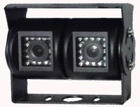 PD2 Camera Front Image