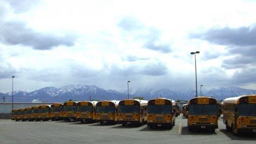 bus video camera OSI91